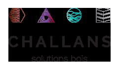 Challans Solution Bois